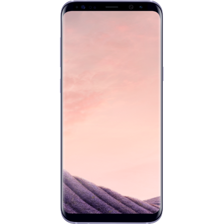 Smartphone Samsung Galaxy S8 Plus  64GB 4G Orchid Grey