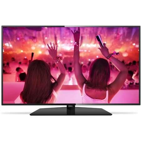 Televizor Philips 43PFS5301/12 Full HD 108cm Negru