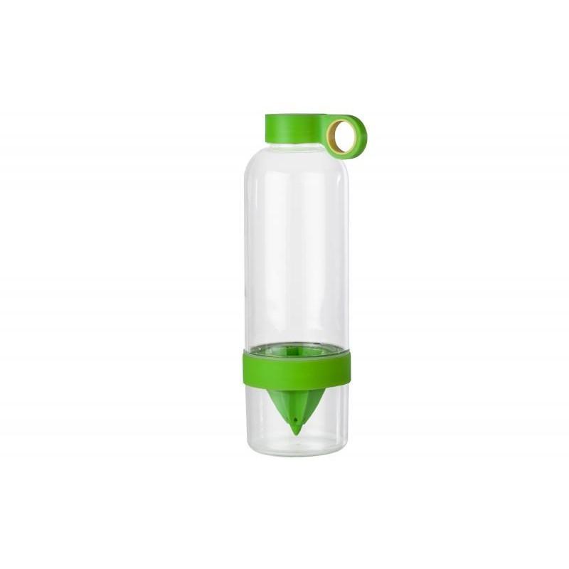 Storcator VN-CL-E-A168V 750 ml Verde thumbnail