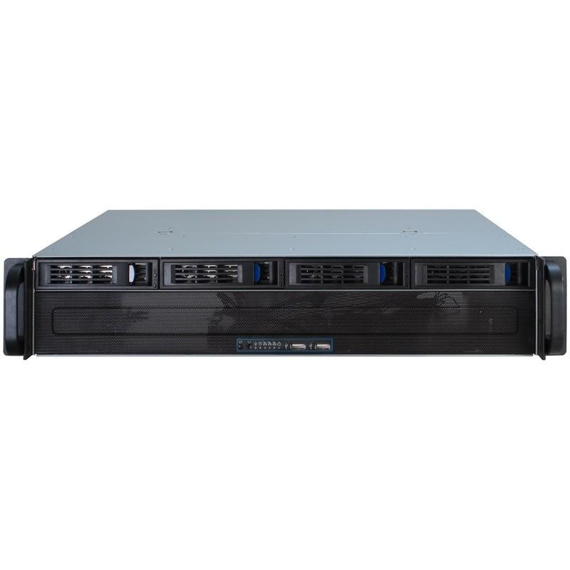 Carcasa server IPC 2U-2404S thumbnail