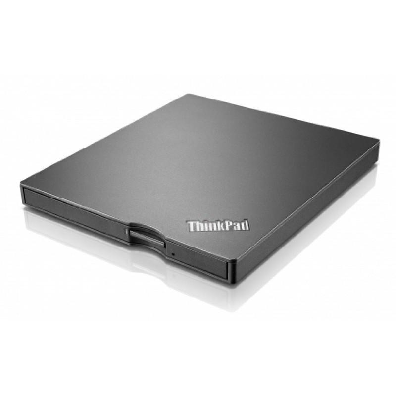 Unitate optica notebook ThinkPad UltraSlim USB DVD Burner