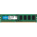 CT25664BD160B 2GB DDR3