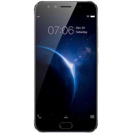 Smartphone VIVO X9 64GB Dual Sim 4G Grey