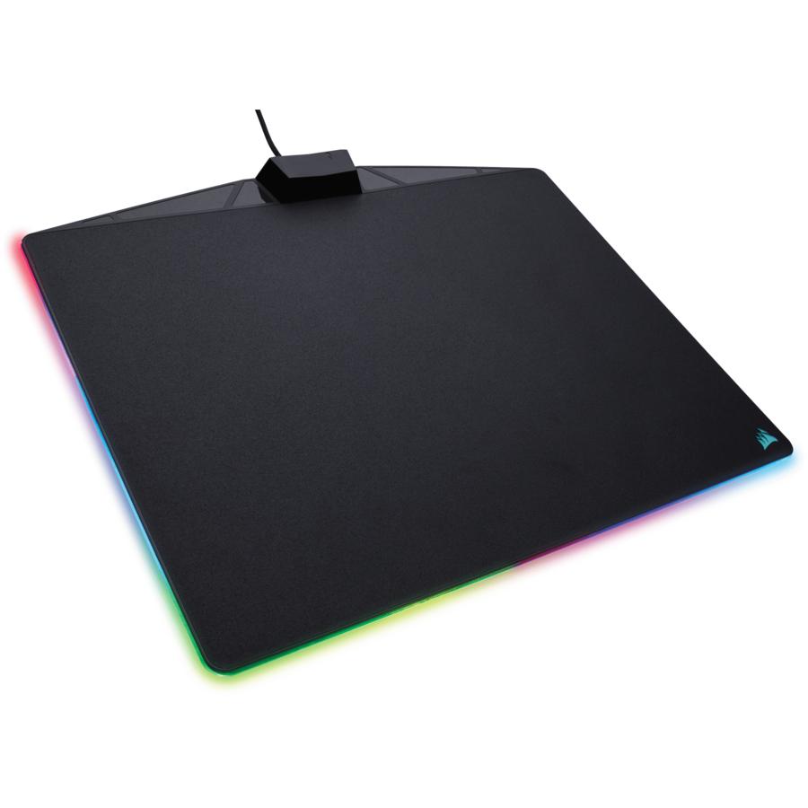 Mousepad Gaming MM800 RGB LED POLARIS thumbnail