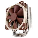 Cooler procesor Noctua NH-U12S SE-AM4