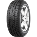 Anvelopa all season Viking 235/65R16C 115/113R  Fourtech Van
