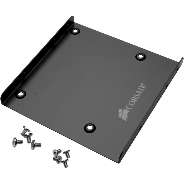 SSD Mounting Bracket CSSD-BRKT1