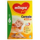 7 Cereale cu lapte si biscuiti 250g de la 6 luni