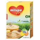 Bio 7 Cereale fara lapte 250g de la 6 luni