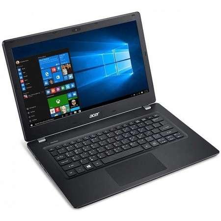 Laptop Acer TravelMate P238-M 13.3 inch Full HD Intel Core i5-6200U 8GB DDR3 256GB SSD Linux Black