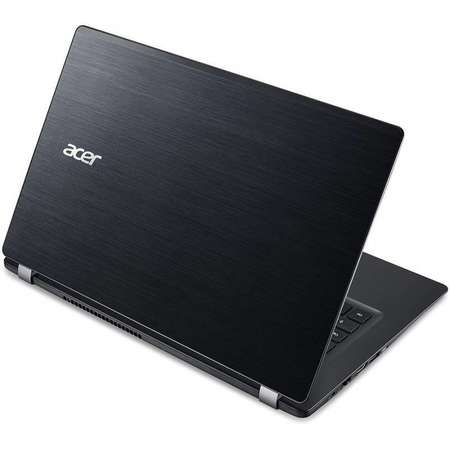 Laptop Acer TravelMate P238-M 13.3 inch Full HD Intel Core i7-6500U 8GB DDR3 256GB SSD Linux Black