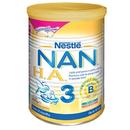 Nan HA3 400g peste 12 luni
