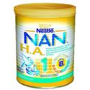 Nan HA1 cu Protect Start 400g de la nastere