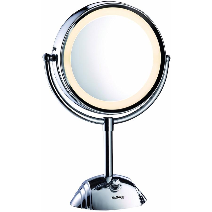 Oglinda Cosmetic thumbnail