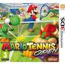 Joc consola Nintendo Mario Tennis Open N3DS