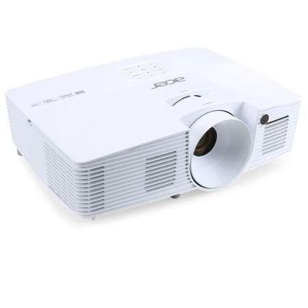 Videoproiector Acer H6517ABD DLP 3D Full HD 3400 lumeni