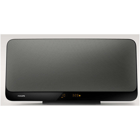 Microsistem audio MCM2450/12 20W CD USB