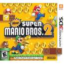 Joc consola Nintendo New Super Mario Bros 2 pentru 3DS