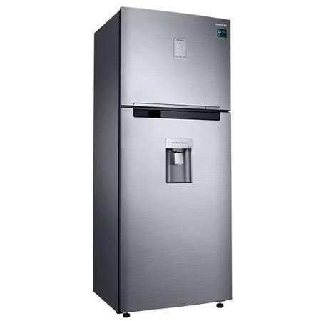 Frigider Samsung RT46K6630S8/EO 452 litri No Frost Clasa A+ Inox