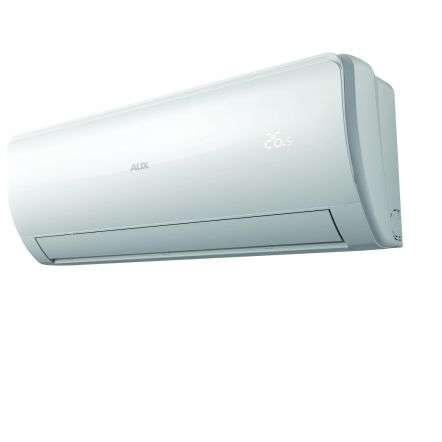 Aparat de aer conditionat AUX ASW-H12A4/LFR1DI Inverter 12000BTU Clasa A++