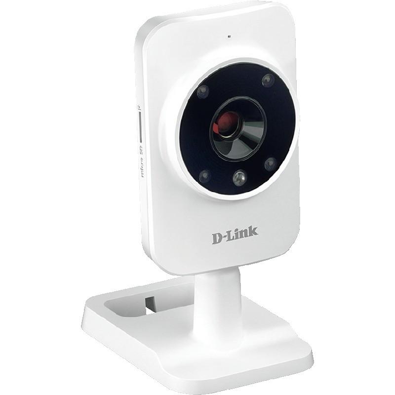 Camera supraveghere DCS-935LH