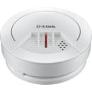 Senzor de fum D-Link DCH-Z310 White