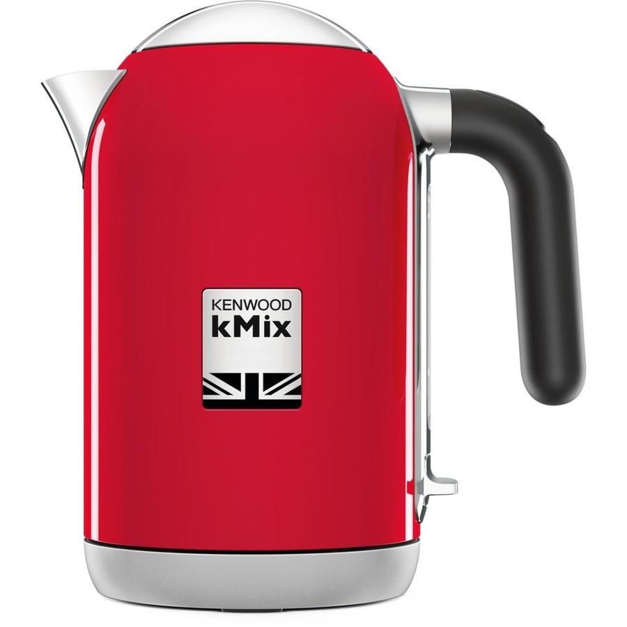 Fierbator ZJX740RD kMix 2200W 1.7l rosu