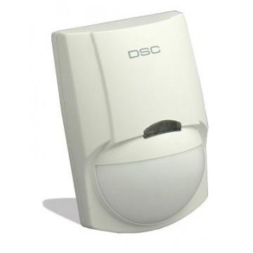 Detector de miscare PIR LC100PCI thumbnail