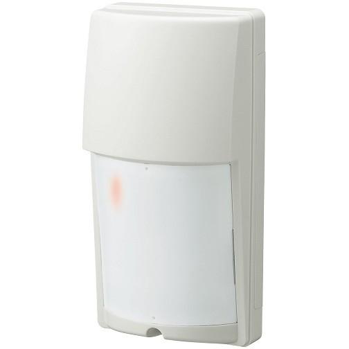 Detector de miscare exterior LX-802N thumbnail