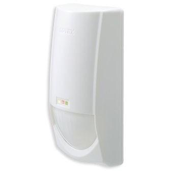 Detector de miscare CDX-DAM-X5 thumbnail