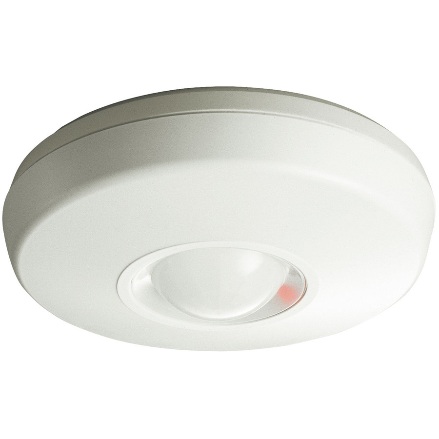 Detector de miscare 360 Grade pentru tavan FX-360 thumbnail