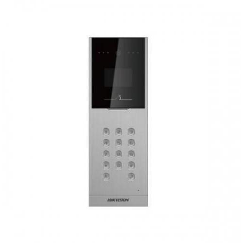Videointerfon DS-KD8002-VM