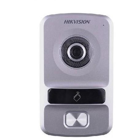 Videointerfon DS-KV8102-IP thumbnail