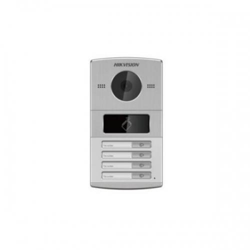 Videointerfon DS-KV8402-IM thumbnail