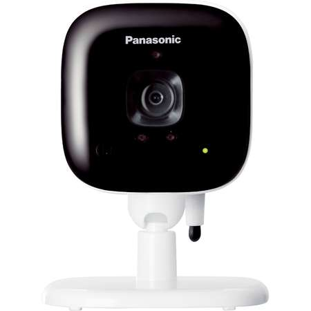 Camera supraveghere Panasonic KX-HNC200FXW