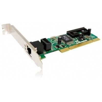 Placa de retea Edimax EN-9235TX-32 V2