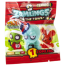 Figurina MAGIC BOX Zomlings blister