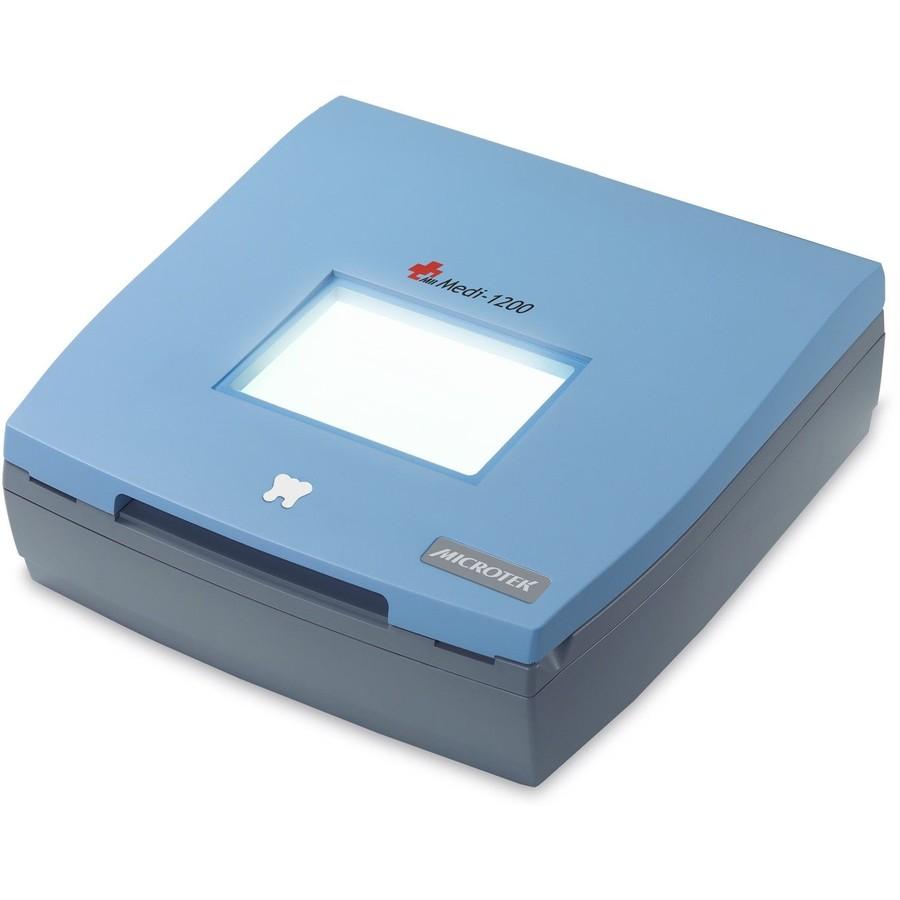 Scanner Medi-1200 thumbnail