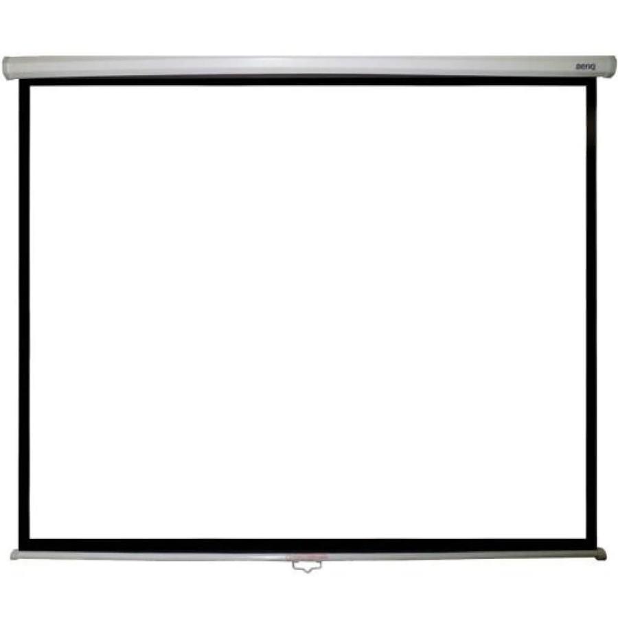 Ecran de proiectie VGJMW048064MWK 80 inch 4:3 White thumbnail