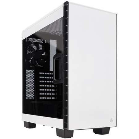 Sistem Gaming ITGalaxy Corsair Gamer Intel Core i7-6700K Quad Core 4GHz 16GB DDR4 240GB SSD 1TB HDD GTX 1060 6GB GDDR5 192bit FreeDos