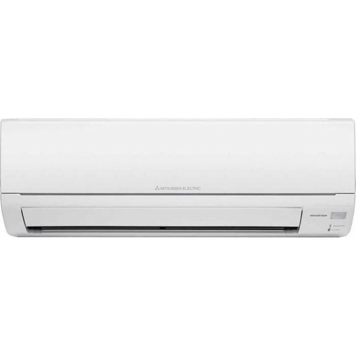Aparat Aer Conditionat Msz-hj25va+muz-hj25va 9000btu Inverter Wi-fi Ready A+ Alb