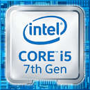 Procesor Intel Core i5-7600K Quad Core 3.8 GHz Socket 1151 Tray