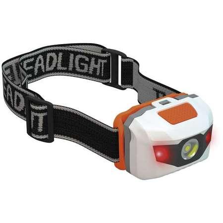 Lanterna Emos TORCH-P3521/3AAA carcasa  bec 1 W LED