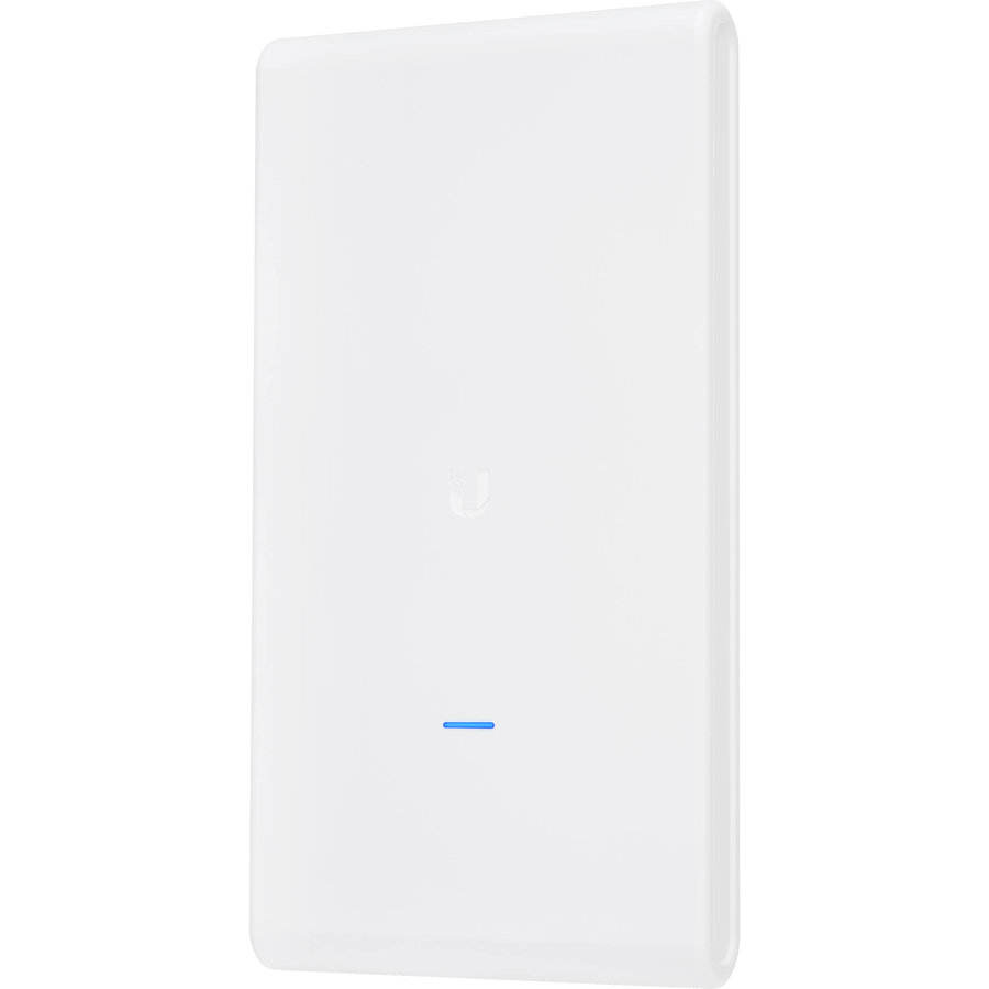 Access point UAP-AC UniFi Alb thumbnail