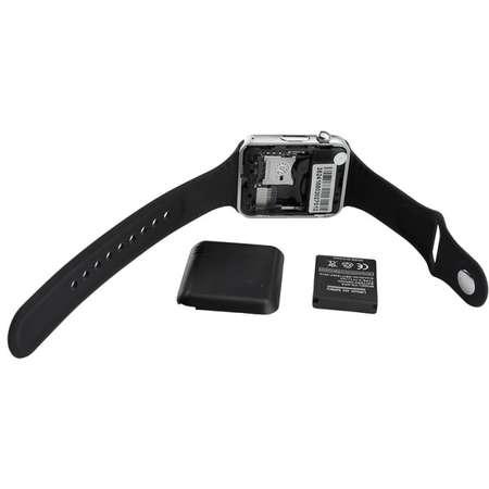 Smartwatch SoVog SC03 Negru