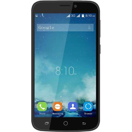 Smartphone BLACKVIEW A5 8GB Dual Sim Grey