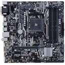 PRIME B350M-A AMD AM4 mATX
