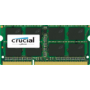 8GB DDR3 1333 MHz CL9