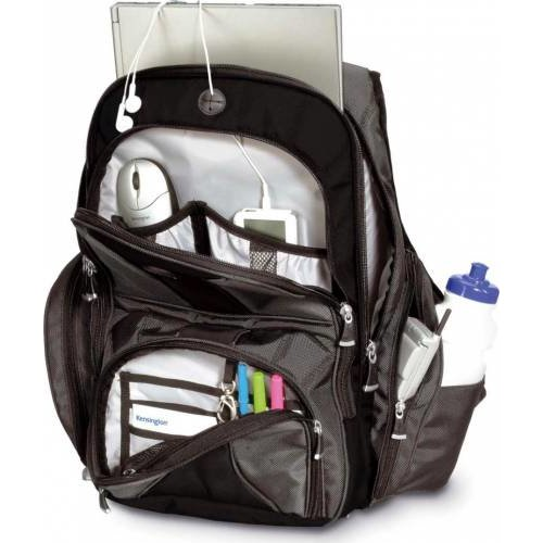Rucsac laptop 16 inch Contour Backpack thumbnail