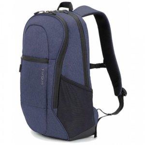 Rucsac laptop Urban Commuter 15.6 inch Albastru thumbnail